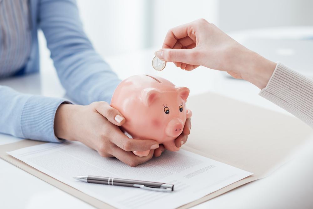 TPE-PME : jusqu'à 5 000 euros de subvention